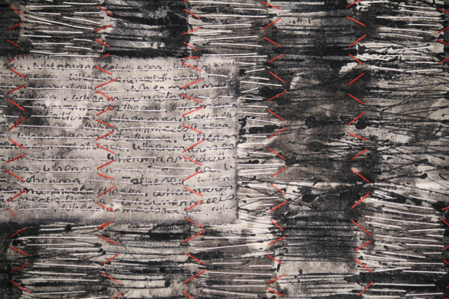 I Ching XVI (detail).jpg