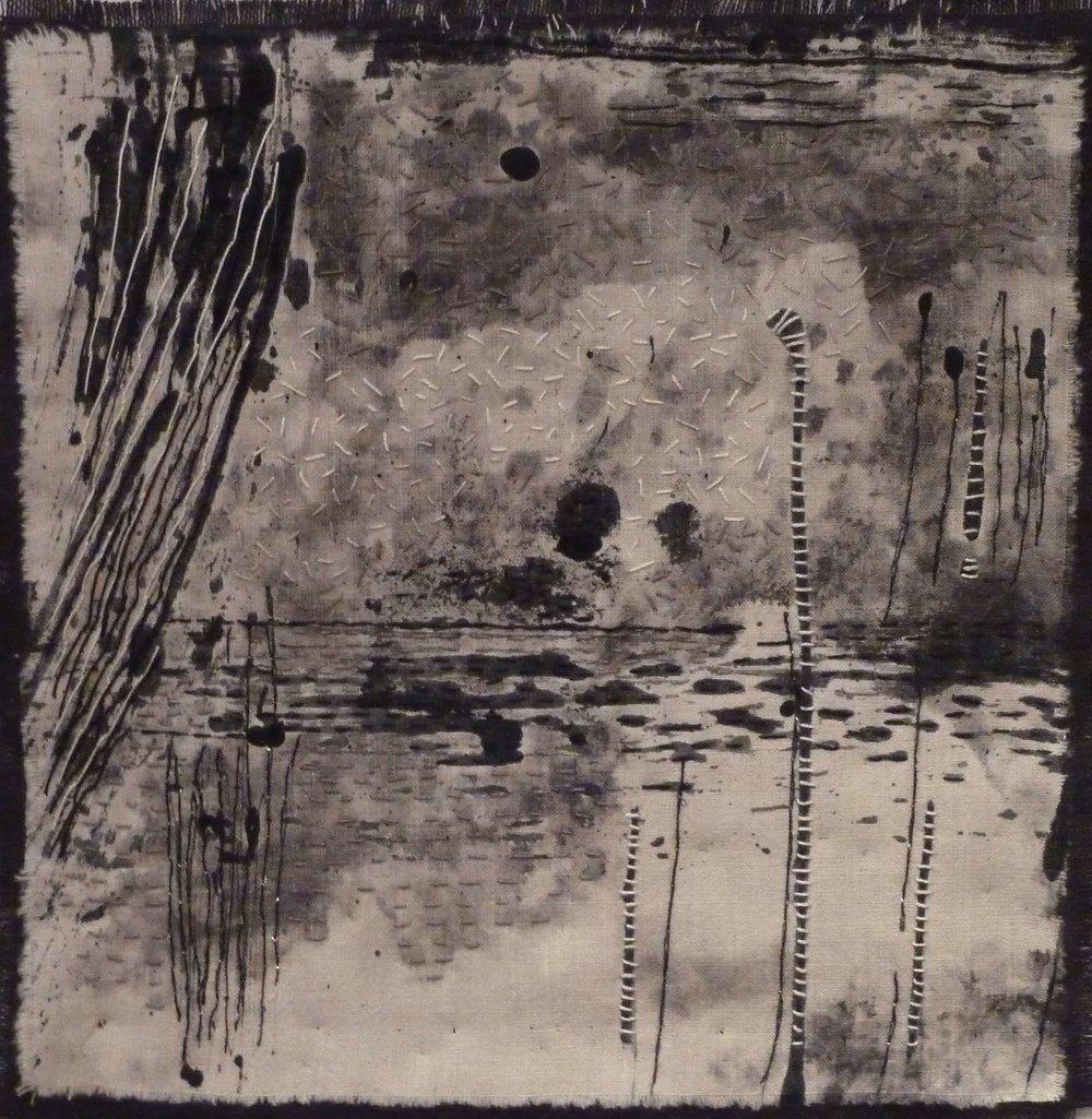 susie-koren-Lines-II.jpg  .jpg