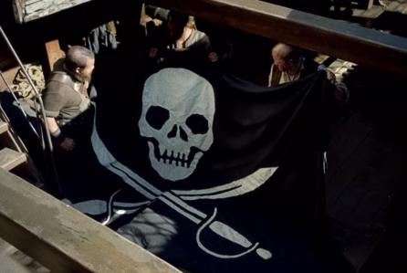 black-sails-finale-pirate-flag.jpg