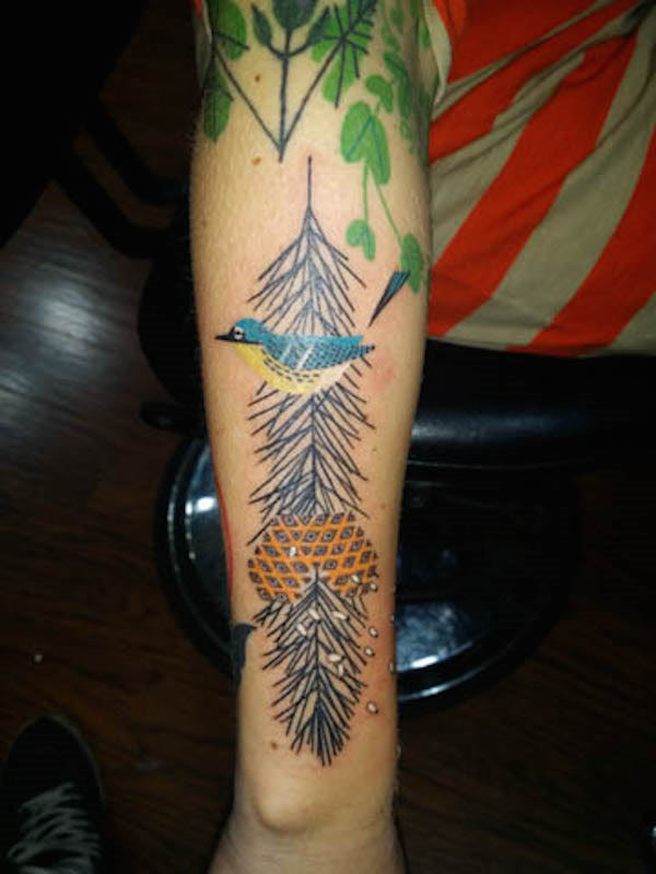 hudson river tattoo-226.jpg