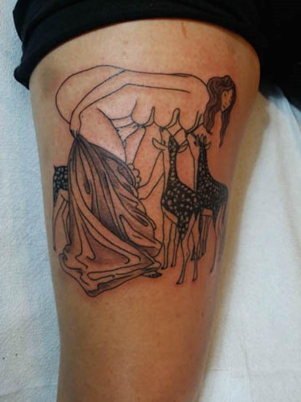 hudson river tattoo-182.jpg