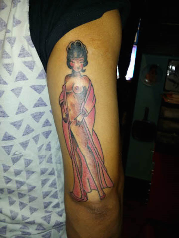hudson river tattoo-186.jpg