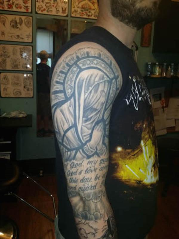 hudson river tattoo-165.jpg