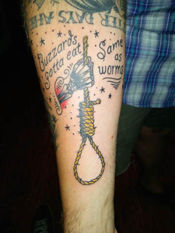 hudson river tattoo-54.jpg
