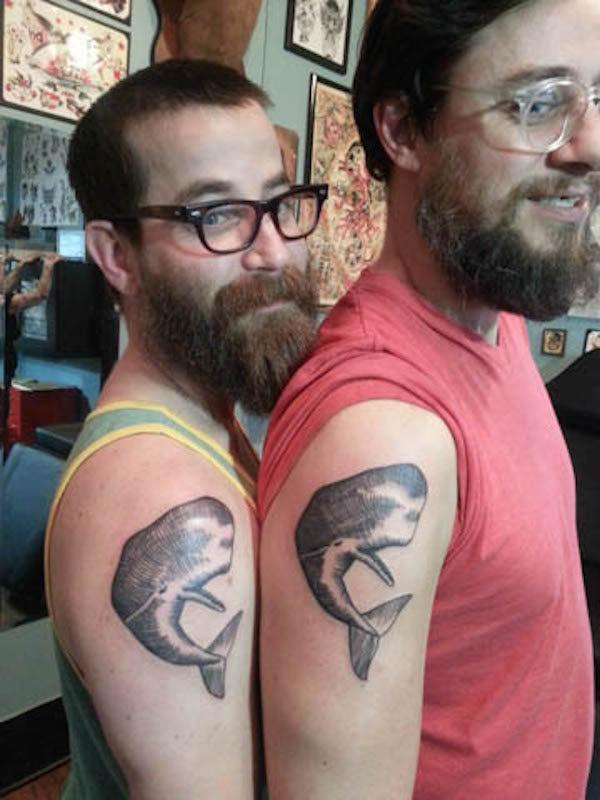 hudson river tattoo-43.jpg