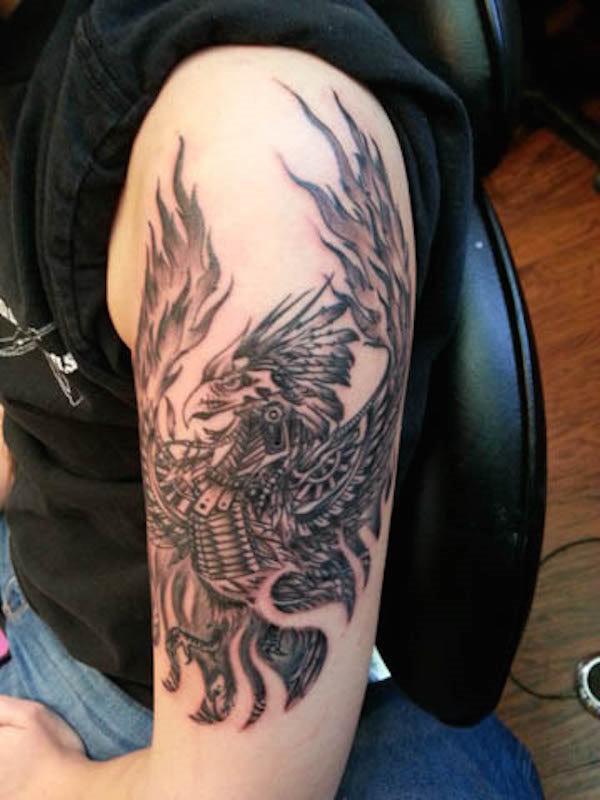 hudson river tattoo-45.jpg