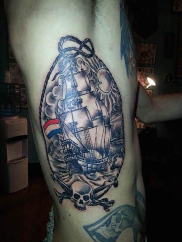 hudson river tattoo-32.jpg