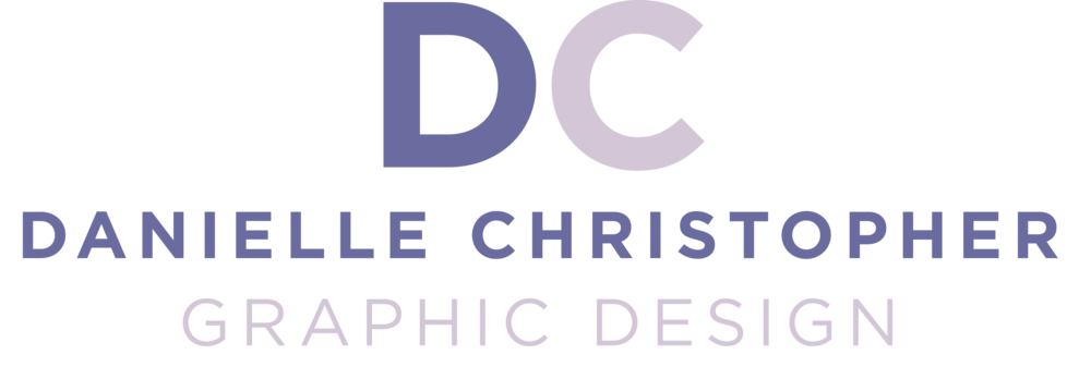 Danielle christopher Graphic Design