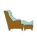 relax icon no iv.png