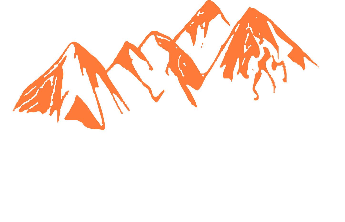 Suzette Wasvick Counseling Services