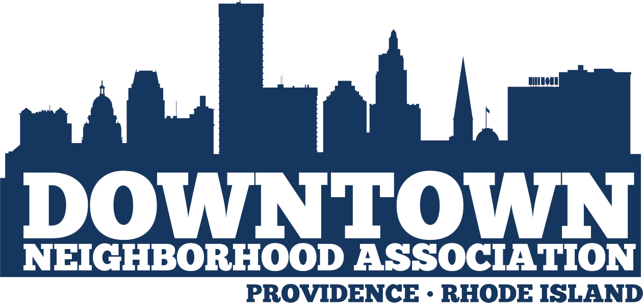 Downtown Neighborhood Assoc.