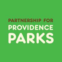 prov-parks-logo-200-transparent.png