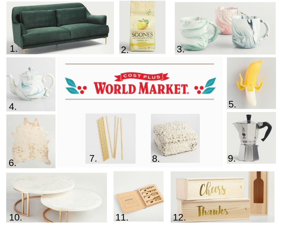World Market Co..jpg
