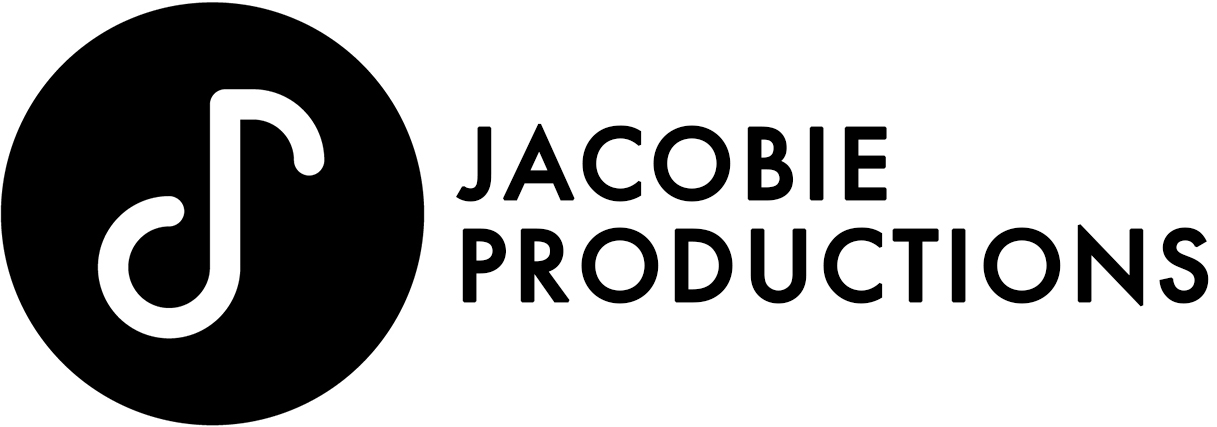Chris Jacobie: Music Producer