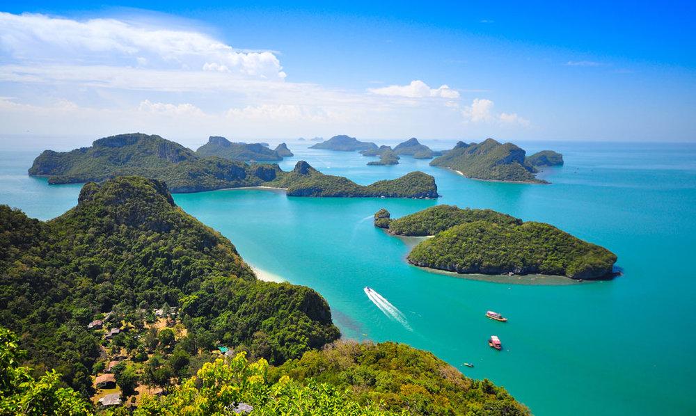 ang-thong-national-park.jpg