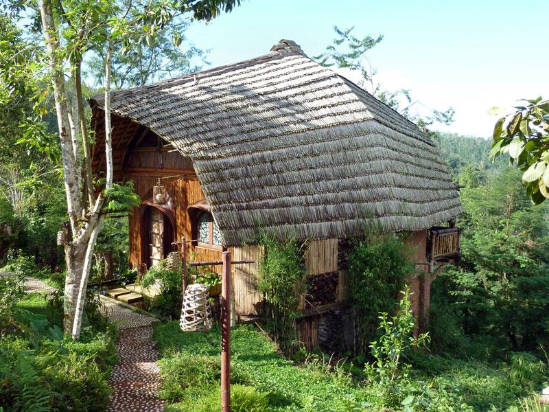 Private Villa - $2000 USD($1800 early birduntil December 31st)