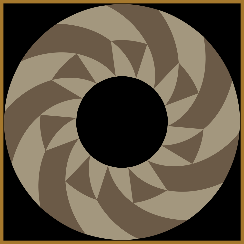 MRAC LIGHT WHEEL_BlackBorder_GoldEdge.png
