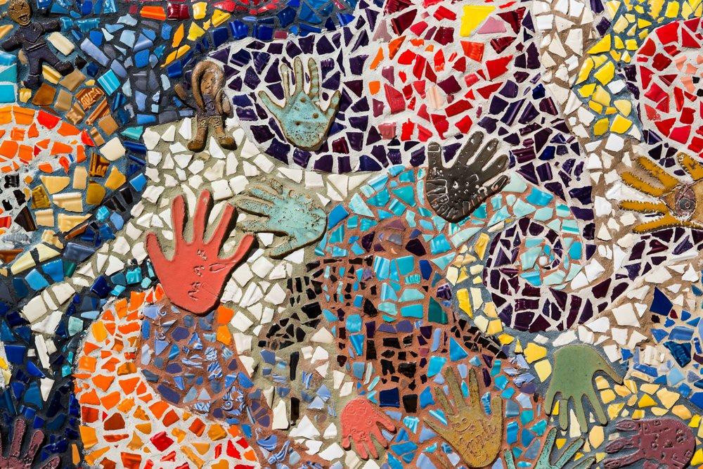 Penny Park mosaic detail 2.jpg