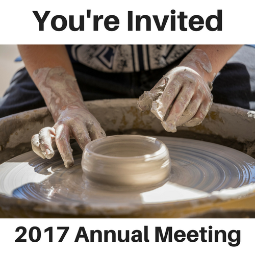 You're Invited 2017 Annual meeting.png