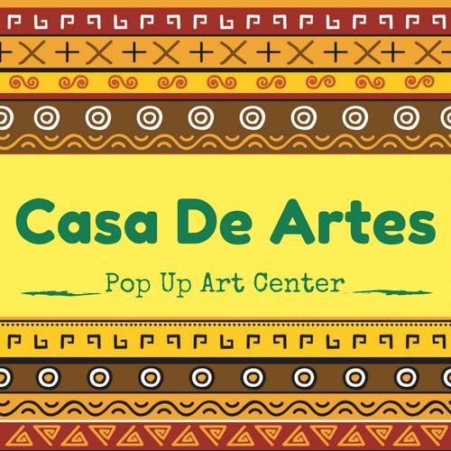 Casa De Artes (1).png