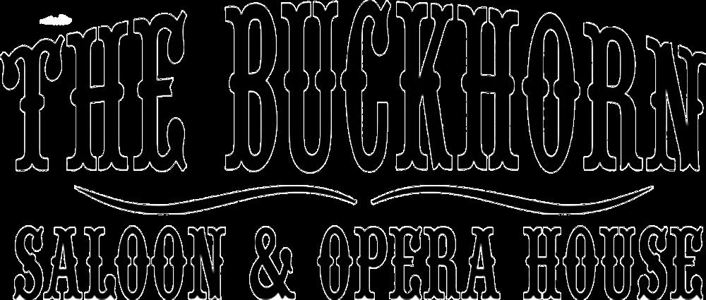Buckhorn logo.png