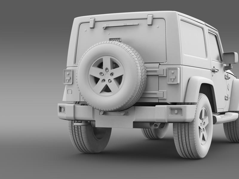 jeep-wrangler-arctic-2012-3d-model-max-obj-3ds-fbx-c4d-lwo-lw-lws.jpg