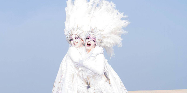 stilt-doves-white-party_0.jpg