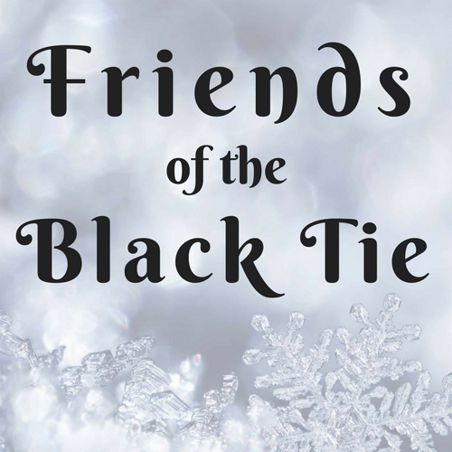 Friends of The Black Tie.png