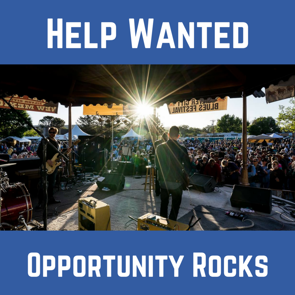 Opportunity Rocks INSTA (1).png