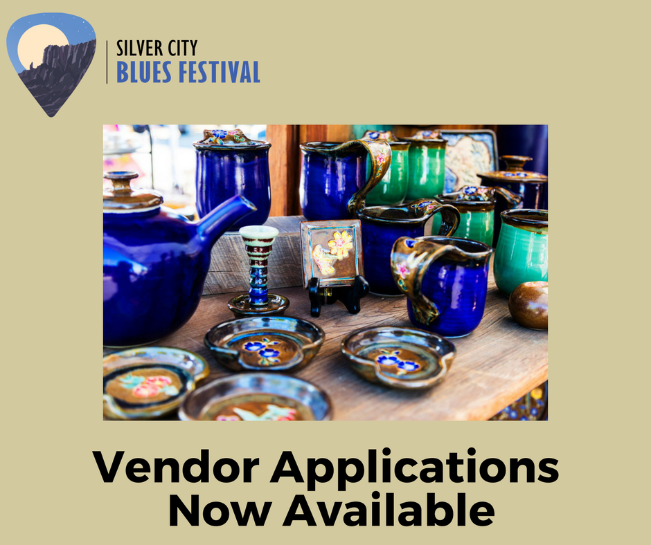 2018 SCBF Vendor Apps available (1).png