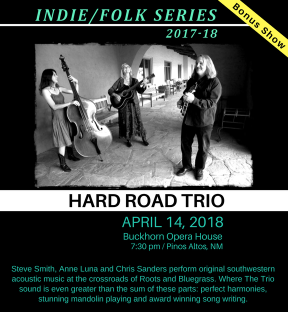 2018 Folk Hard Road Trio (1).png