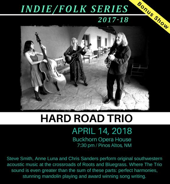 2018 Folk Hard Road Trio (1).png
