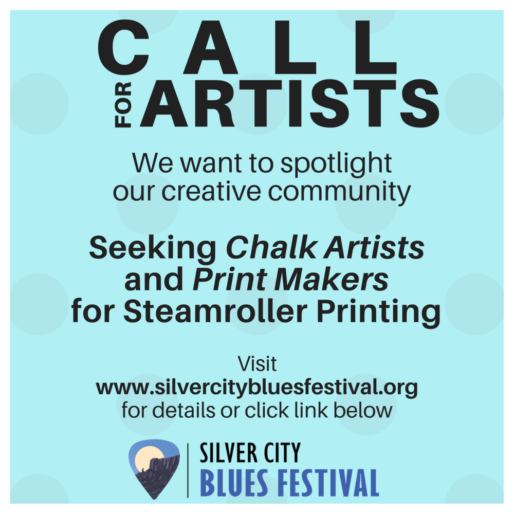 CALL FOR ARTISTS (2).png