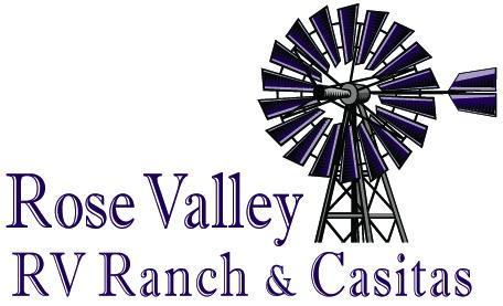 Rose Valley RV Ranch_logo2015.jpg