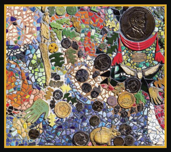 MRAC Mural brochure_web 2018 cover.png