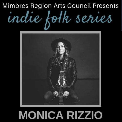 Copy of Monica Rizzio 2018-19 IFS .png
