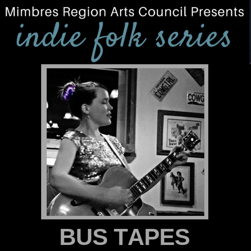 Copy of Bus Tapes 2018-19 IFS .png