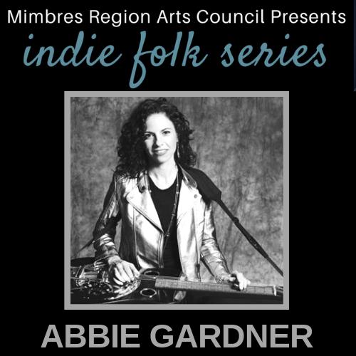 Copy of Abbie Gardner 2018-19 IFS Season Pass.png