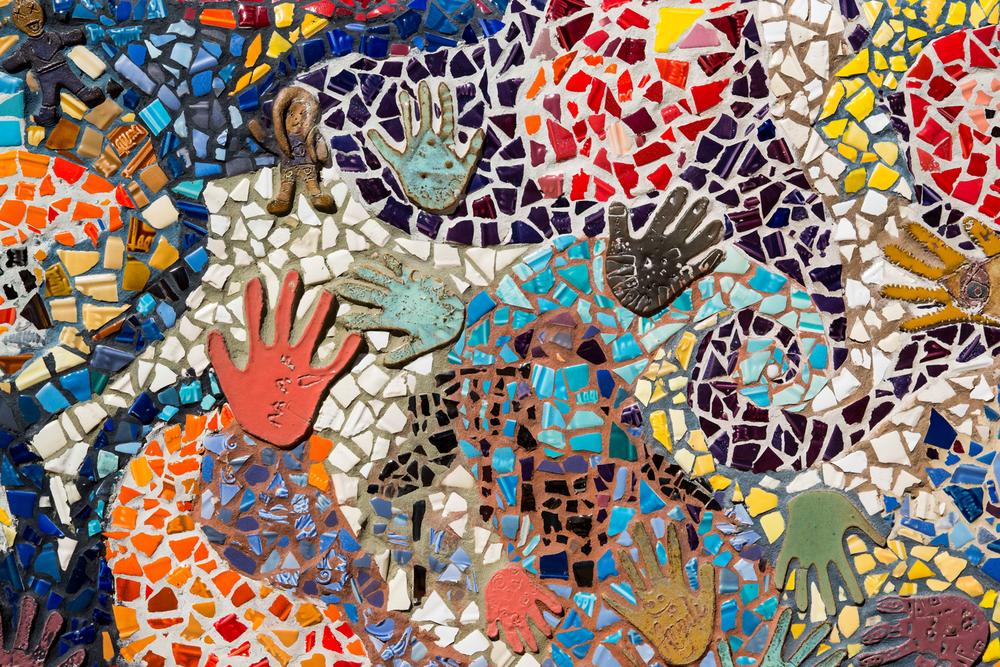 Penny-Park-mosaic-detail-2.png