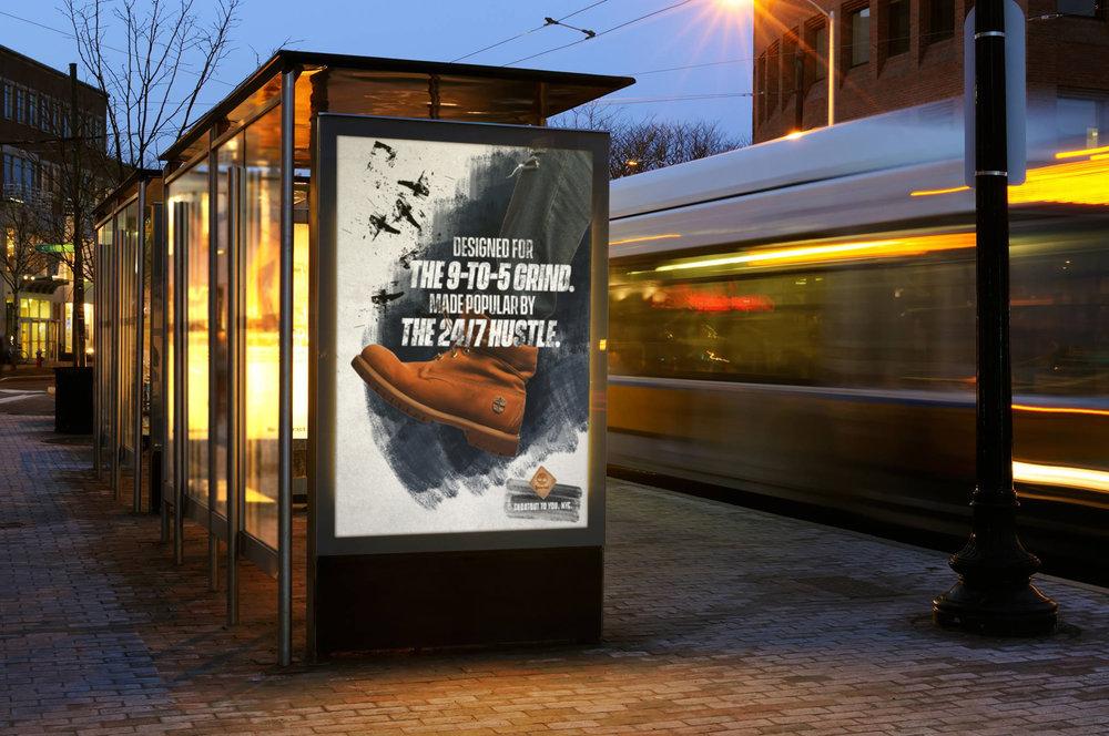 bus-stop-mockup.jpg