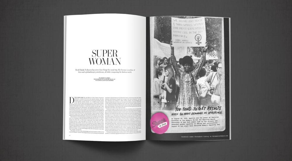 magazine+mockup.png