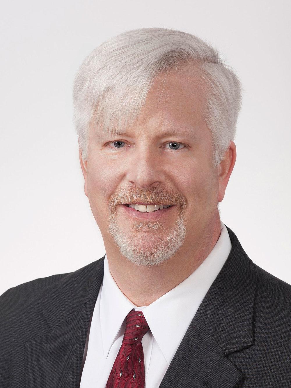 P. Arthur Huprich, CMT  Chief Market Technician