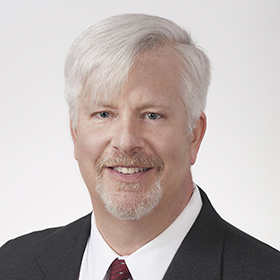 Art Huprich, CMT - Chief Market Technician