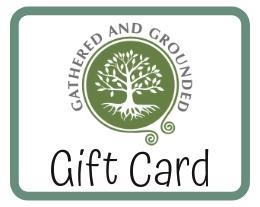 Gift Card (1).jpg