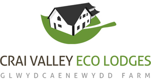 Crai Valley Eco Lodges