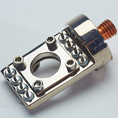 SHOE-1B-230px.png