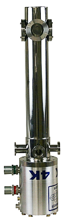 CS202-DMX-4.png