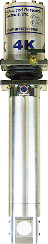 CS202-DMX-20.png