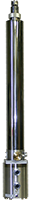 FMX-19-NGA.png