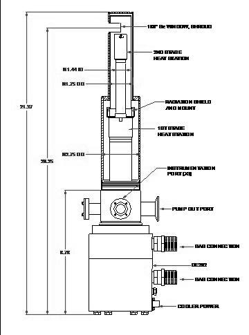 CS202AI-DMX-2C.png